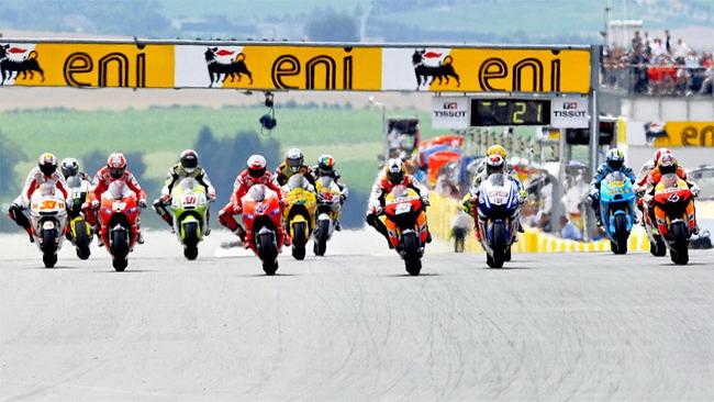 Annunciate le regole 2012: arrivano le moto 1000 cc