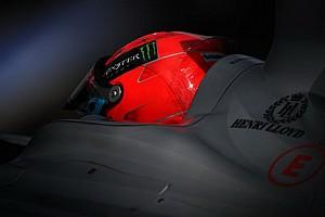 Formula 1 Ultime notizie Una vera rivoluzione nella griglia di partenza!