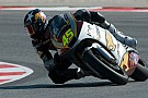 Test ok per Redding, corre a Motorland Aragon