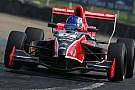 Inglesi al top nelle libere 1 a Silverstone