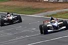 Prima vittoria per Leal sul Circuito de Navarra