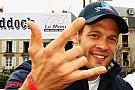 In Giappone tocca a Wurz fare il commissario FIA