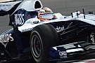 Clamoroso: Hulkenberg in pole ad Interlagos!