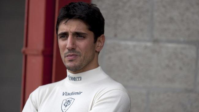 Lotus sceglie Arabadzhiev e Gonzalez per i rookie test