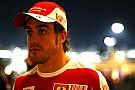 Alonso è soddisfatto, ma rimane prudente