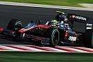 Salta la collaborazione tra HRT e Toyota Motorsport