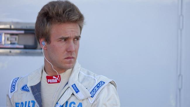 Valsecchi impressiona HRT: avrà un volante nel 2011?