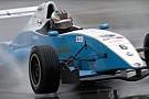 F.2000 Light: Motor Show senza Formula Abarth