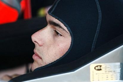 Nelsinho Piquet ha firmato per la Kevin Harvick Inc