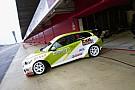 Test in Spagna per Chevrolet, Seat e Volvo