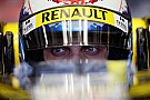 Petrov porterà al debutto la Lotus Renault R31
