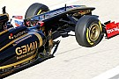 Lotus Renault: in corsa Senna, Liuzzi ed Heidfeld