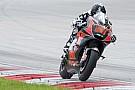 Capirossi confida molto nel potenziale della Ducati