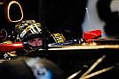 Heidfeld-Lotus Renault: oggi l'annuncio?
