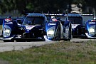 12 Ore di Sebring: Sarrazin porta in pole la Peugeot