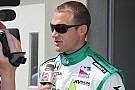 Sam Schmidt ingaggia Townsend Bell per la Indy 500