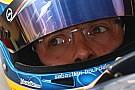 Bourdais torna negli States con la Dale Coyne Racing