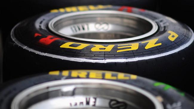 La Pirelli si aspetta delle strategie a due soste