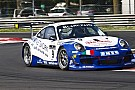 Vittoria a sorpresa per la Porsche Autorlando