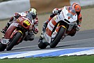 Vittoria e leadership della classifica per Bradl