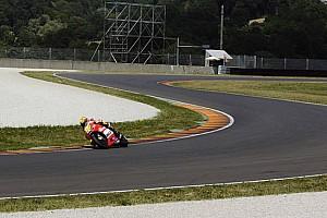MotoGP Ultime notizie Prorogata al 6 giugno la prevendita per il Mugello
