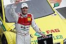 Martin Tomczyk torna alla vittoria dopo due anni