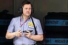Pirelli chiede di cambiare le regole delle qualifiche