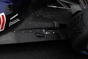 Formula 1 Ultime notizie La Ferrari accetta il ritorno alle regole di Valencia