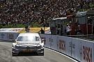 A Spengler la gara-show a Monaco