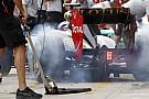 Nel 2012 le Pirelli posteriori cambieranno forma