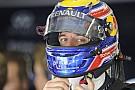 Torna la pace tra Webber e la Red Bull