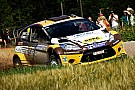 Ketomaa al lavoro per avere una Fiesta WRC nel 2012