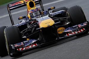 Formula 1 Ultime notizie Le gomme di Red Bull e Hamilton non cambiano!