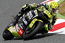 Un altro anno in Moto2 per Andrea Iannone