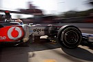 Per la Pirelli a Monza non ci sono problemi