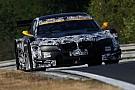 Test con la BMW per Rast, Vernay e Stanaway