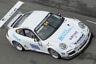 A Monza la Go Race fa esordire Marco Cassarà