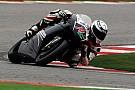 Primi test a Misano per il Team Ducati Roma