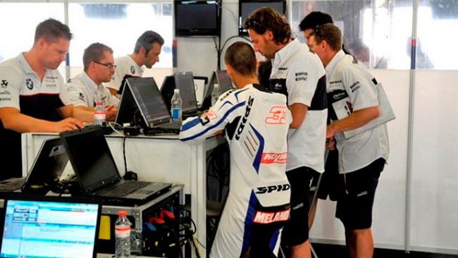 Fissati quattro test collettivi per la stagione 2012