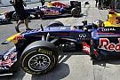 FOTA: anche la Red Bull annuncia la sua uscita