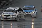 Quattro gare nel calendario 2012 dell'ETCC