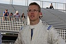 Sebastien Bourdais si accorda con Dragon Racing