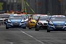 Pubblicati dalla FIA i pesi delle vetture per il 2012