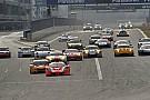 Cambiano tre date del calendario 2012 del SuperGt