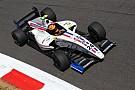 Grubmüller e Move ancora con P1 Motorsport
