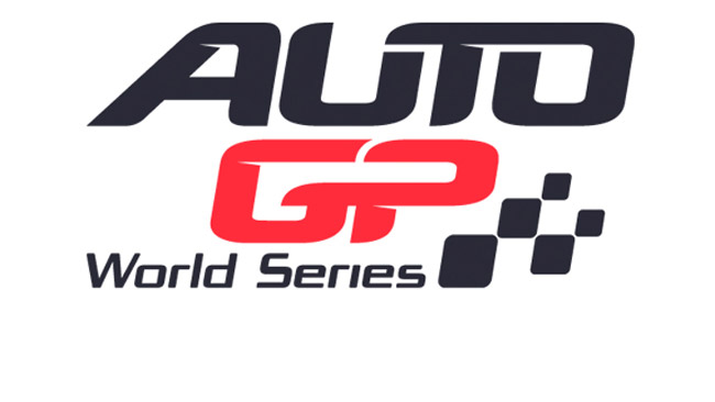 L'Auto GP diventa World Series nel 2012!