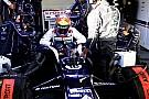 Barcellona, Day 3: Maldonado sveglia la Williams