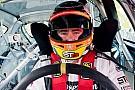 Boardman costretto a saltare il weekend di Monza