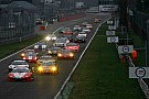 ECC: tutte le gare del 2012 su Sportitalia 2