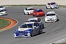 Nel 2012 Peroni lancia la Endurance 2.0